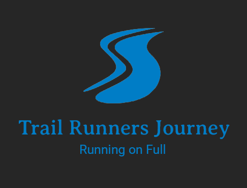 Trail Runners Journey